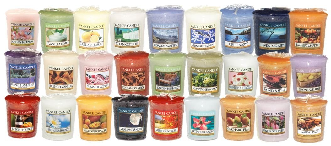 Shop Michaels for candles to express your style - delivered right to your door! Free shipping on all orders over $
